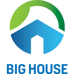 lo go big house