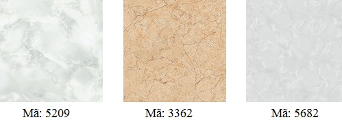 mẫu gạch ceramic catalan