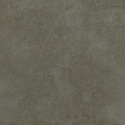 Gạch lát nền Catalan 30x30cm 3334
