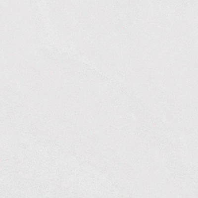 Gạch lát nền Catalan 30x30cm 3335