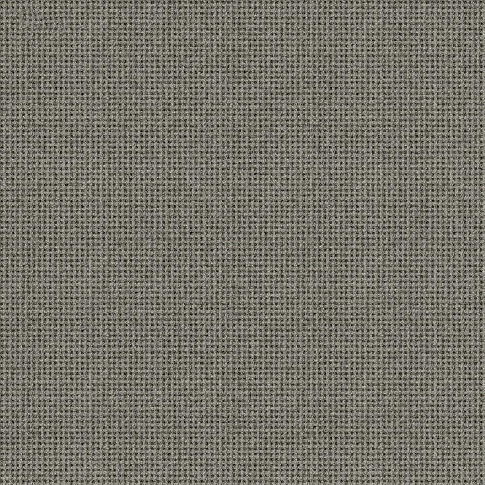 Gạch lát nền Catalan 30x30cm 3337