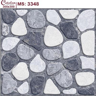 Gạch lát nền Catalan 30x30cm 3348