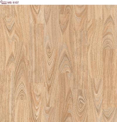 Gạch lát nền Catalan 60×60cm 6107