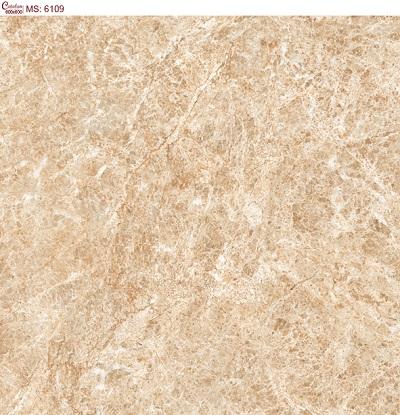 Gạch lát nền Catalan 60×60cm 6109