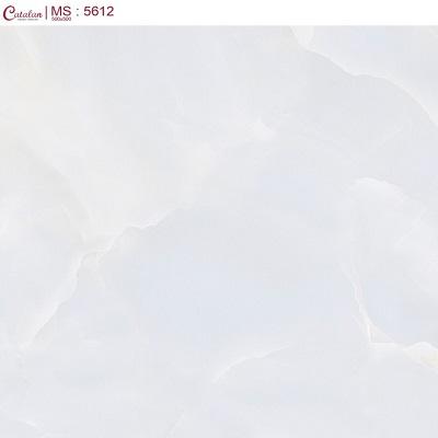Gạch lát nền Catalan Titami 50×50 5612