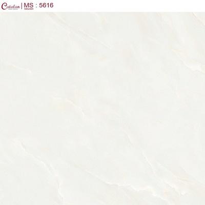 Gạch lát nền Catalan Titami 50×50 5616
