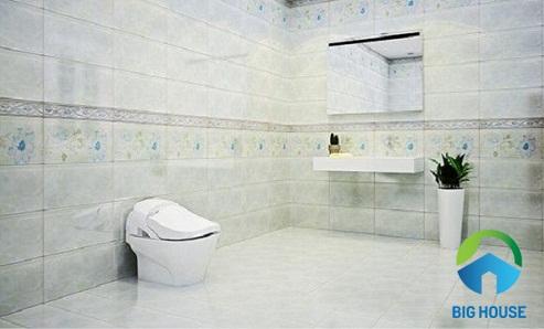 gạch ốp lát nhà vệ sinh catalan
