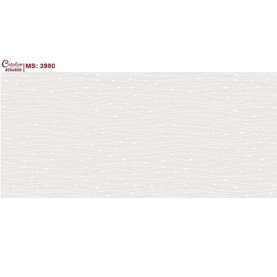 Gạch ốp tường Catalan 30×60 3980