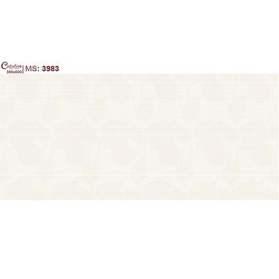 Gạch ốp tường Catalan 30×60 3983