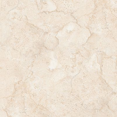 Gạch lát nền Catalan 30x30cm 3361