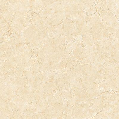 Gạch lát nền Catalan 60×60 6043