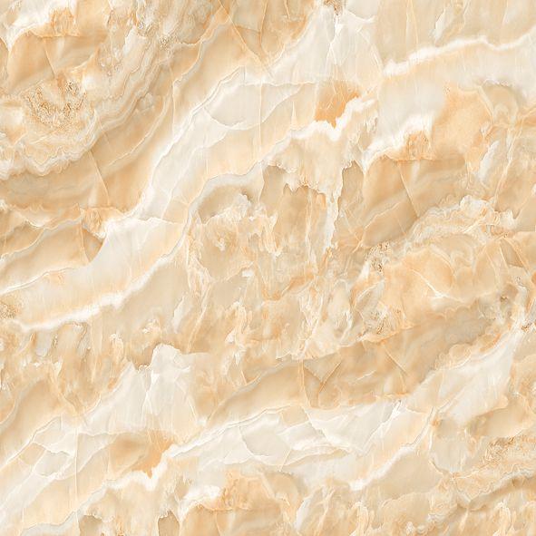 Gạch lát nền Catalan 60×60 6927