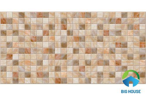 Gạch mosaic Catalan là gì