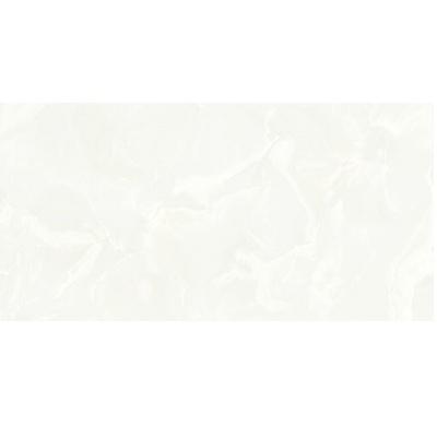 Gạch ốp tường Catalan 30×60 3976