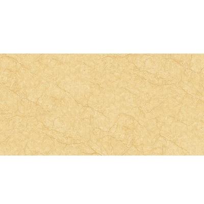 Gạch ốp tường Catalan 30×60 3987