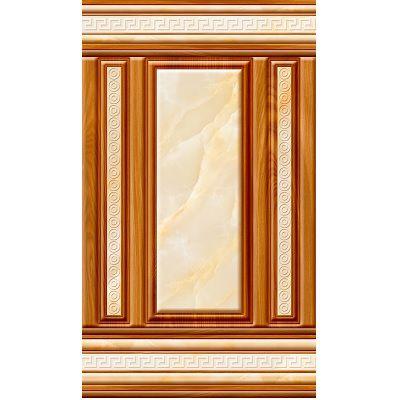 Gạch ốp tường Catalan 500×860 5802