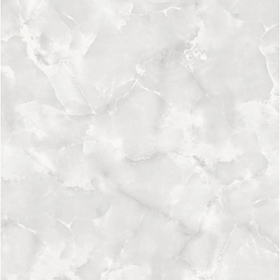 Gạch lát nền Catalan Titami 50×50 5605