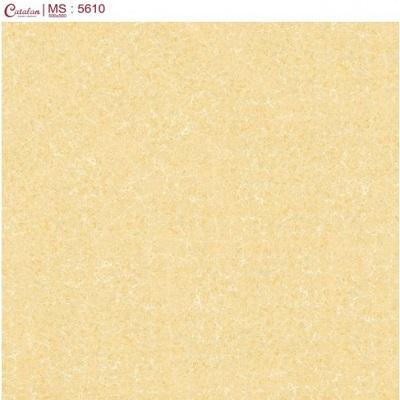 Gạch lát nền Catalan Titami 50×50 5610