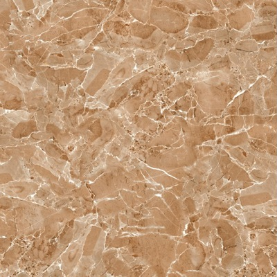 Gạch lát nền Catalan Titami 50×50 5684