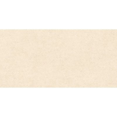 Gạch ốp tường Catalan Titan 30×60 3103