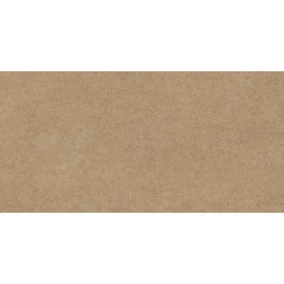Gạch ốp tường Catalan Titan 30×60 3104