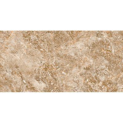 Gạch ốp tường Catalan Titan 30×60 3106