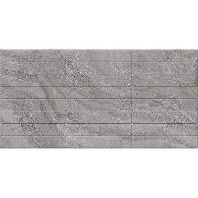 Gạch ốp tường Catalan Titan 30×60 3153