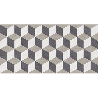 Gạch ốp tường Catalan Titan 30×60 3180