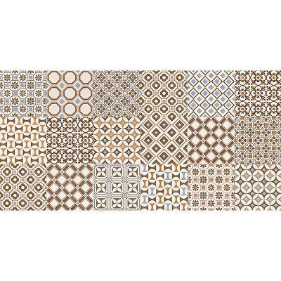 Gạch ốp tường Catalan Titan 30×60 3181