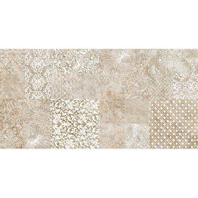 Gạch ốp tường Catalan Titan 30×60 3182