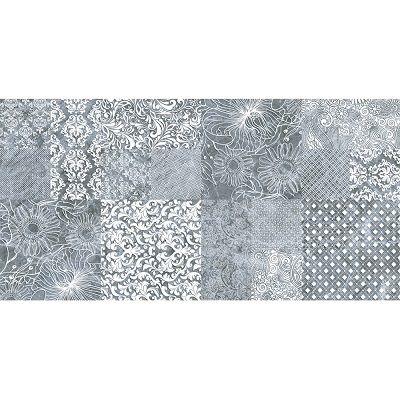 Gạch ốp tường Catalan Titan 30×60 3183