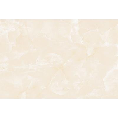 Gạch ốp tường Catalan 30×45cm 3250