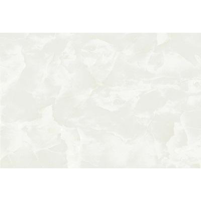 Gạch ốp tường Catalan 30×45cm 3251
