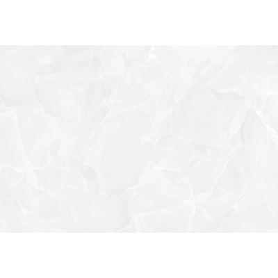 Gạch ốp tường Catalan 30×45cm 3515
