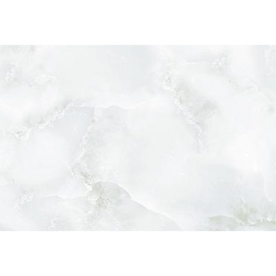 Gạch ốp tường Catalan 30×45cm 3517