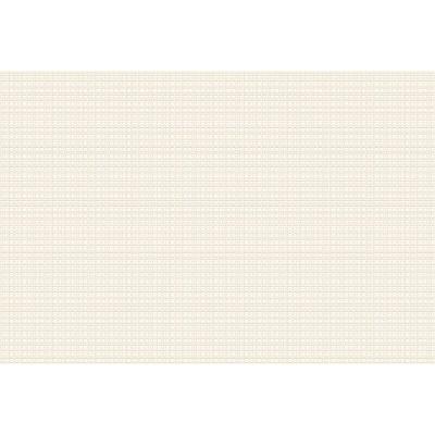 Gạch ốp tường Catalan 30×45cm 3519