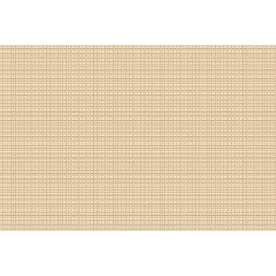 Gạch ốp tường Catalan 30×45cm 3520