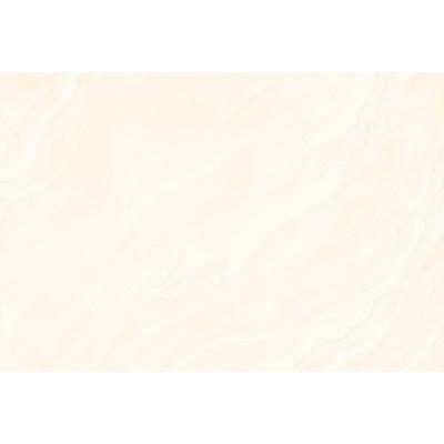 Gạch ốp tường Catalan 30×45cm 3521