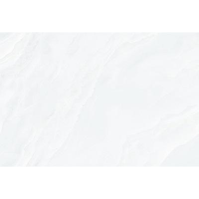 Gạch ốp tường Catalan 30×45cm 3522