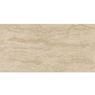 Gạch Catalan Titan 40x80cm 4802