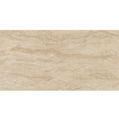 Gạch ốp tường Catalan Titan 40x80cm 4802