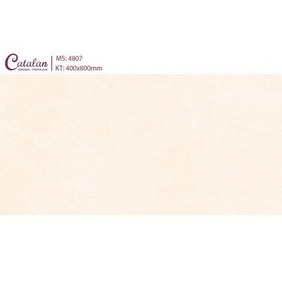 Gạch ốp tường Catalan Titan 40x80cm 4807