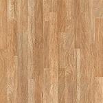 gạch vân gỗ giá rẻ 1