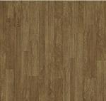 gạch vân gỗ giá rẻ 2