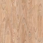 gạch vân gỗ giá rẻ