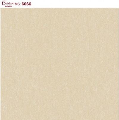 Gạch lát nền Catalan 60x60cm 6066