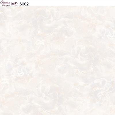 Gạch lát nền Catalan Titan 60x60cm 6602