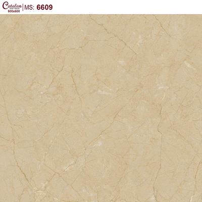 Gạch lát nền Catalan Titan 60x60cm 6609