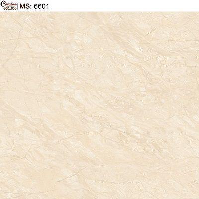 Gạch lát nền Catalan Titan 60×60 6601