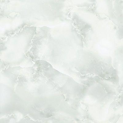 Gạch lát nền Catalan 50x50cm 5209